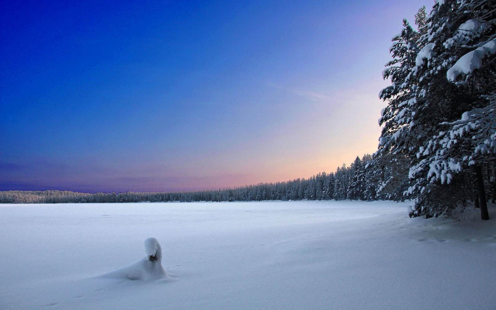 Hintergrundbilder Winterlandschaften - HD Hintergrundbilder Über 5 000 kostenlose