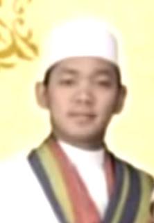 informasi tentang lirik lagu sholawat yaitu Lirik Lagu Sholawat Ya Ayyuha Ahlunnuha Versi Babul Mushtofa Pekalongan