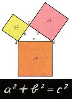 http://satupedang.blogspot.com/2015/03/biografi-ilmuan-pythagoras.html