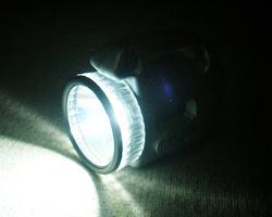省エネLED豆電球02