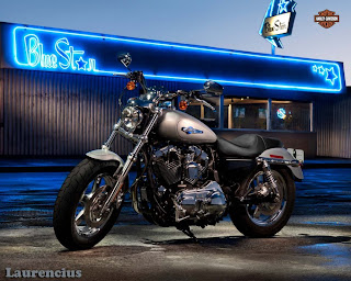 Sportster_1200_Custom_XL1200C