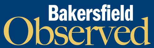 Bakobserved2 - Glenwood Gardens Assisted Living Bakersfield Ca