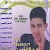 Rai 3roubi Aziz Tawrirti Music En Ligne