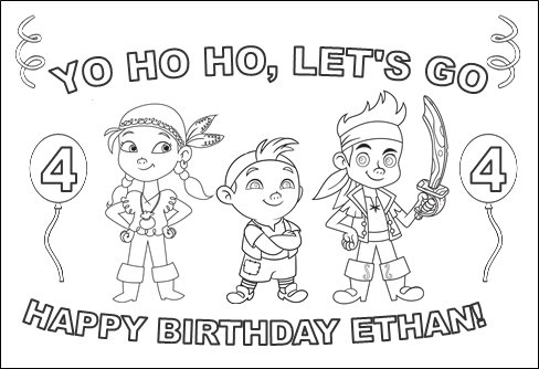 Thundercats Coloring Pages on Happy Birth Ethan Coloring Child Coloring And Children Wallpapers