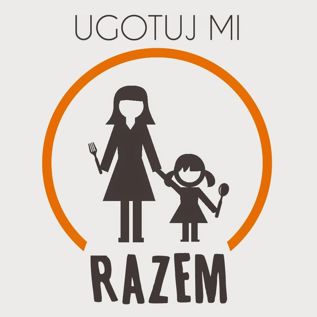 #UGOTUJMIRAZEM