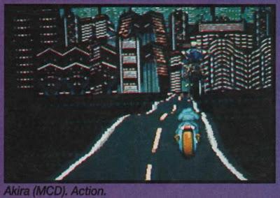 ces jeux d'arcades qu'on aurait aimé voir sur console - Page 3 Akira-md-consoleplus35
