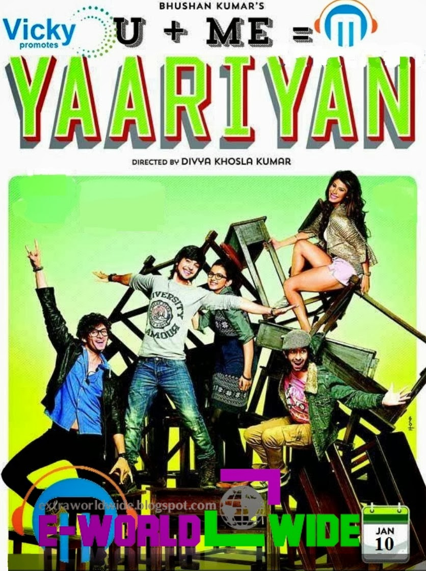 Free hindi movie songs to download