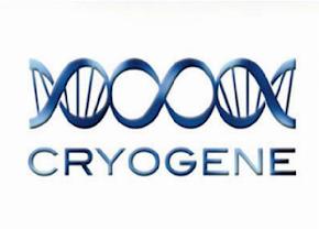 Banco de Sangue de Cordão Umbilical Cryogene é nosso apoiador