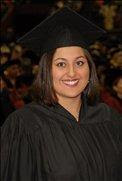college graduation,florida college prepaid, 529 plan
