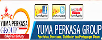 CV. YUMA PERKASA GROUP