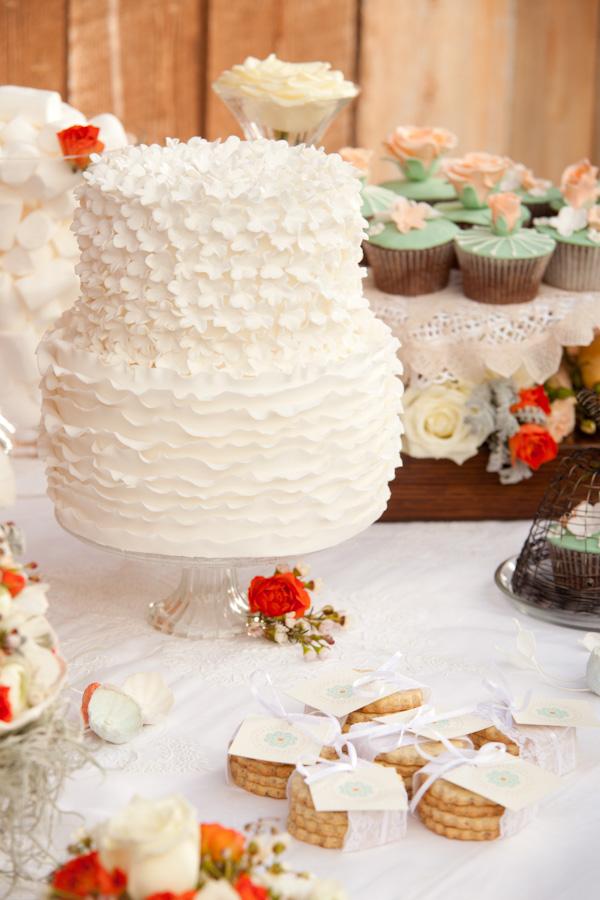 Torta Matrimonio Country Chic : Dionisia events un matrimonio tra vintage e shabby chic