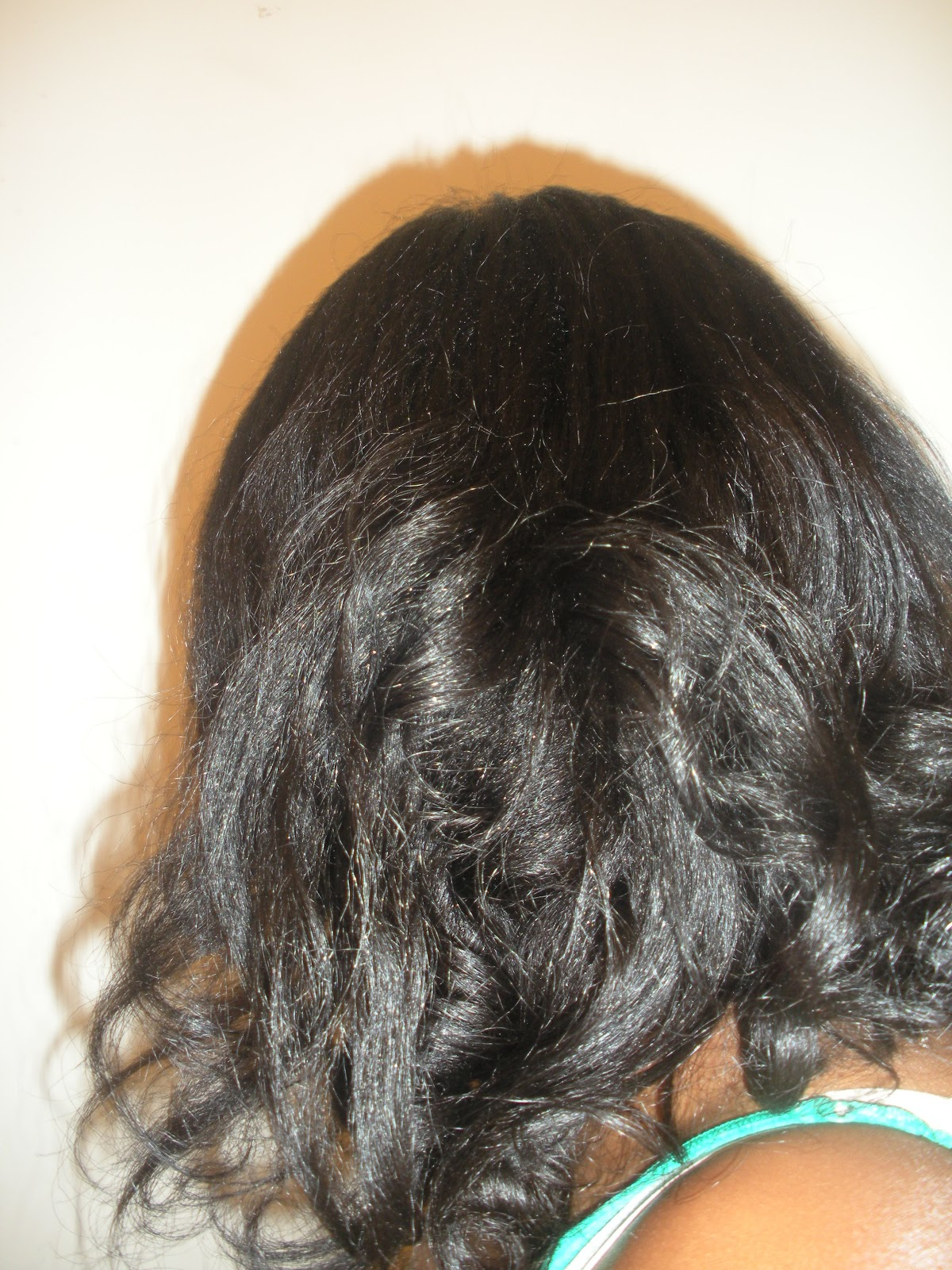 Orijen Dog Food Hair Loss