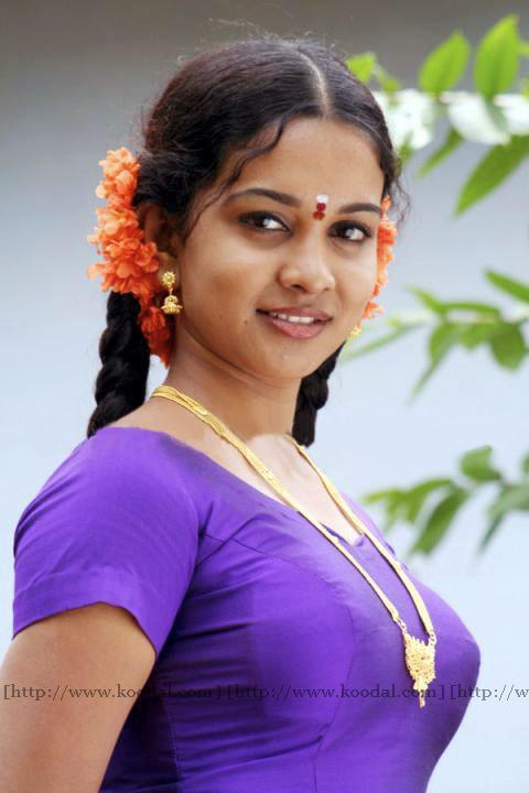xxx karthika malayalam actress