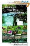 Running Your Own Smallholding