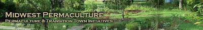 http://3.bp.blogspot.com/-Ps6JipQjgLo/TcVl11sbsGI/AAAAAAAABPY/-qQ62E2c7NA/s1600/Midwest+Permaculture%2527s+Free+Internet+Webinar+Series.jpg