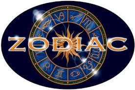 Ramalan Bintang Zodiak 2 Januari 2013