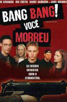 Baixar Filme Bang Bang Você Morreu DVDRip AVI + RMVB Dublado