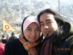 @ Beijing 2010