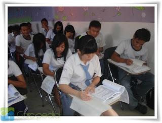 ujian nasional, kunci jawaban, soal matematika