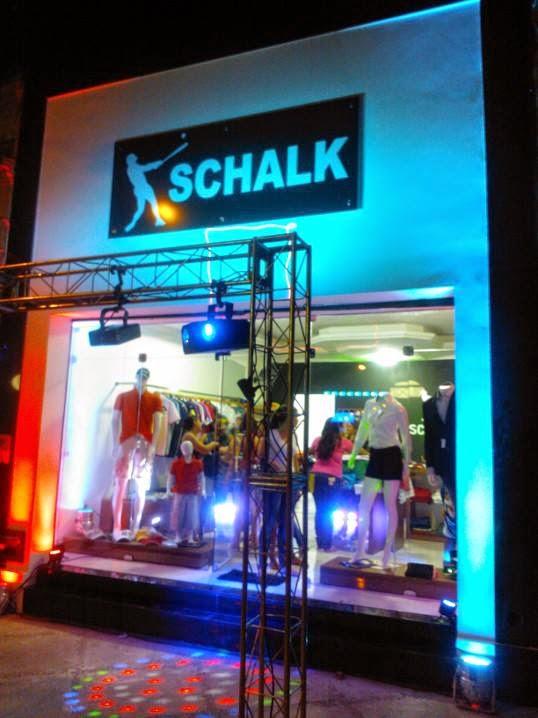 SCHALK - NOVA CRUZ/RN (84) 3281 3638