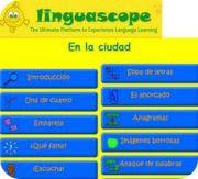 Aprende español