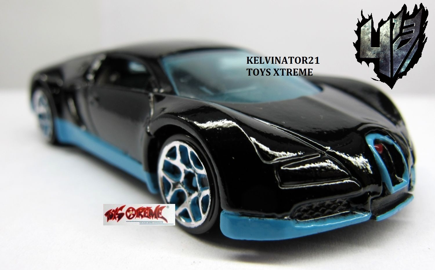 kelvinator21 39 s hot wheels. Black Bedroom Furniture Sets. Home Design Ideas
