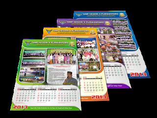 desain kalender 2014, kalender 2014 lengkap hari libur, kalender nasional