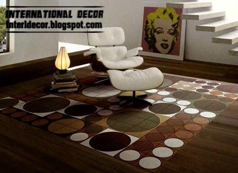 discount zebra skin rugs
