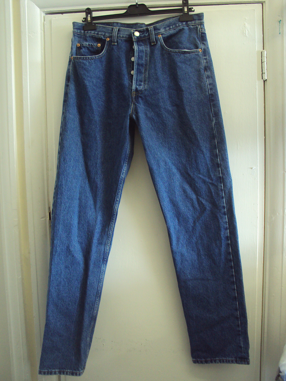 'So, Zo...': Refashion Friday Tips: How to Select Jeans ...