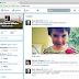 Tampilan Baru Twitter Desktop di Tahun 2014