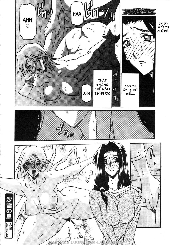 Hình ảnh hentailxers.blogspot.com0017 in Manga H Sayuki no Sato