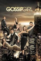 Assistir Gossip Girl 6 Temporada Online Dublado e Legendado
