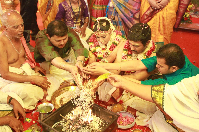Ala photodynamic therapy side effects Amitabh Bachchan Birth Chart Amitabh Bachchan Kundli