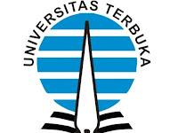 www.ut.ac.id | Website Universitas Terbuka