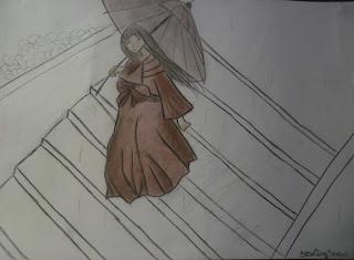 Vol. I - Drawings