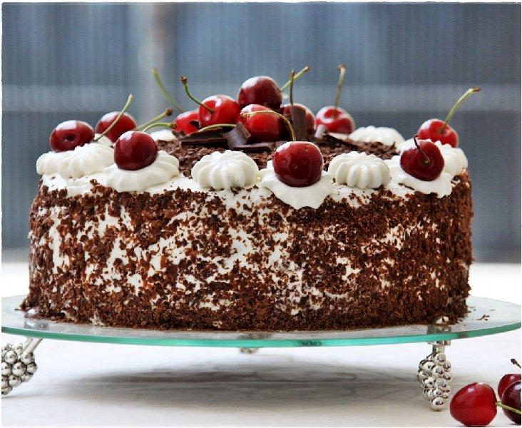 Cake Black Forest The Harvest : BOLO CASEIRO DELIVERY - RIO DE JANEIRO: BOLOS CASEIROS ...