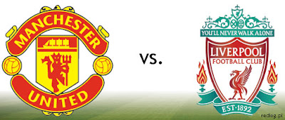 http://3.bp.blogspot.com/-PsQmoGFiI4c/Tc1iFYnf4EI/AAAAAAAABG4/1BuI0_Eq1uA/s1600/manchester_united_vs_liverpool.jpg