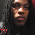 Video: Waka Flocka Talks Gucci Mane Twitter Beef & Arrest