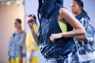 Adidas-by-Stella-McCartney-Colección5-Primavera-Verano2014-London-Fashion-Week-godustyle