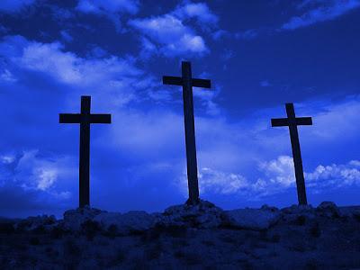 Invierea domnului isus