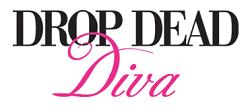 Drop dead diva spoilers including about - Drop dead diva finale ...