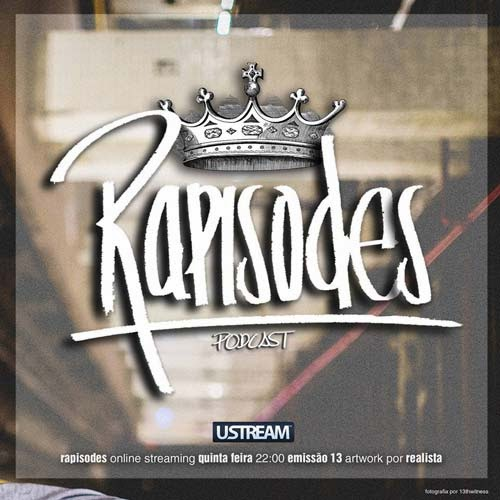 rapisodes, hiphoptuga.org
