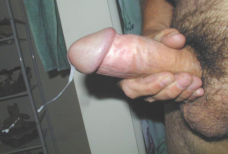 http://3.bp.blogspot.com/-PsUicYtWKmM/TwyJHqOEpsI/AAAAAAAAJfo/eHmMq3iAy_U/s1600/212.jpg