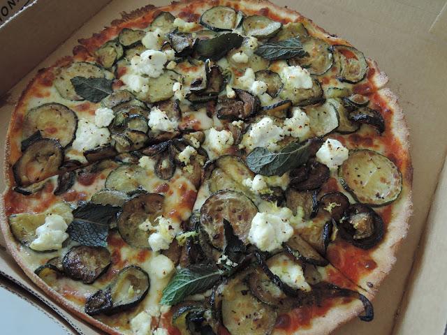 pizza, pizza religion, vegetarian,