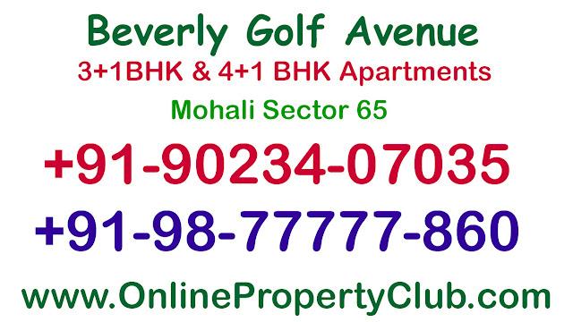 golf avenue apartments  sector 65 mohali.jpg