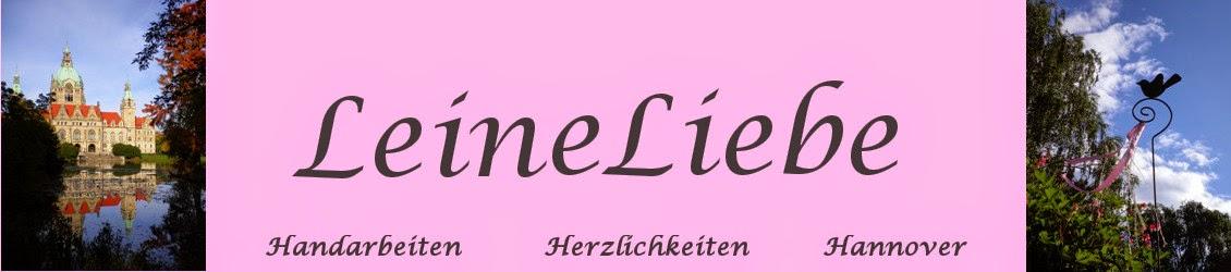 LeineLiebe