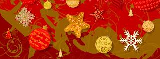 Anh bia giang sinh facebook+%2822%29 Bộ Ảnh Bìa Giáng Sinh Cực Đẹp Cho Facebook [Full]   LeoPro.Org  ~