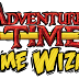 Adventure Time Game Wizard v1.2.0 Apk + Data Mod [Money / All Unlocked]