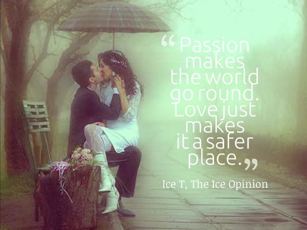 Passionate Love Quotes : Passionate Love Quotes For Him. QuotesGram