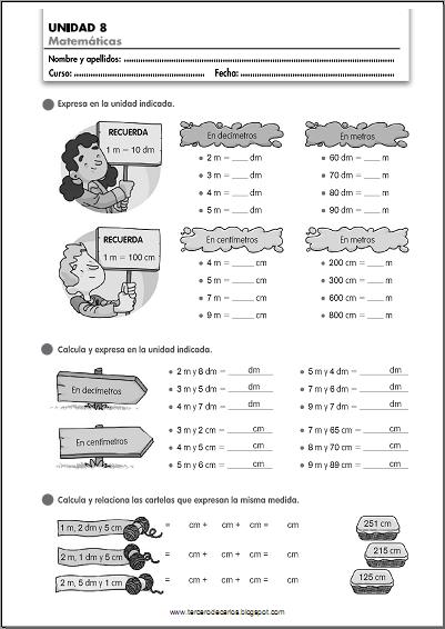 http://www.primerodecarlos.com/TERCERO_PRIMARIA/febrero/Unidad8/mates/fichas/mates7.pdf
